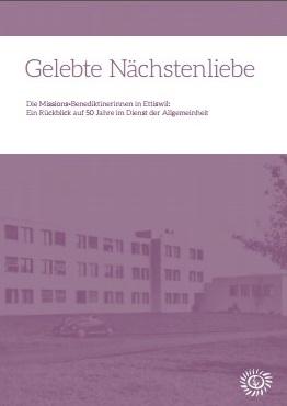 Ettiswil_Festschrift