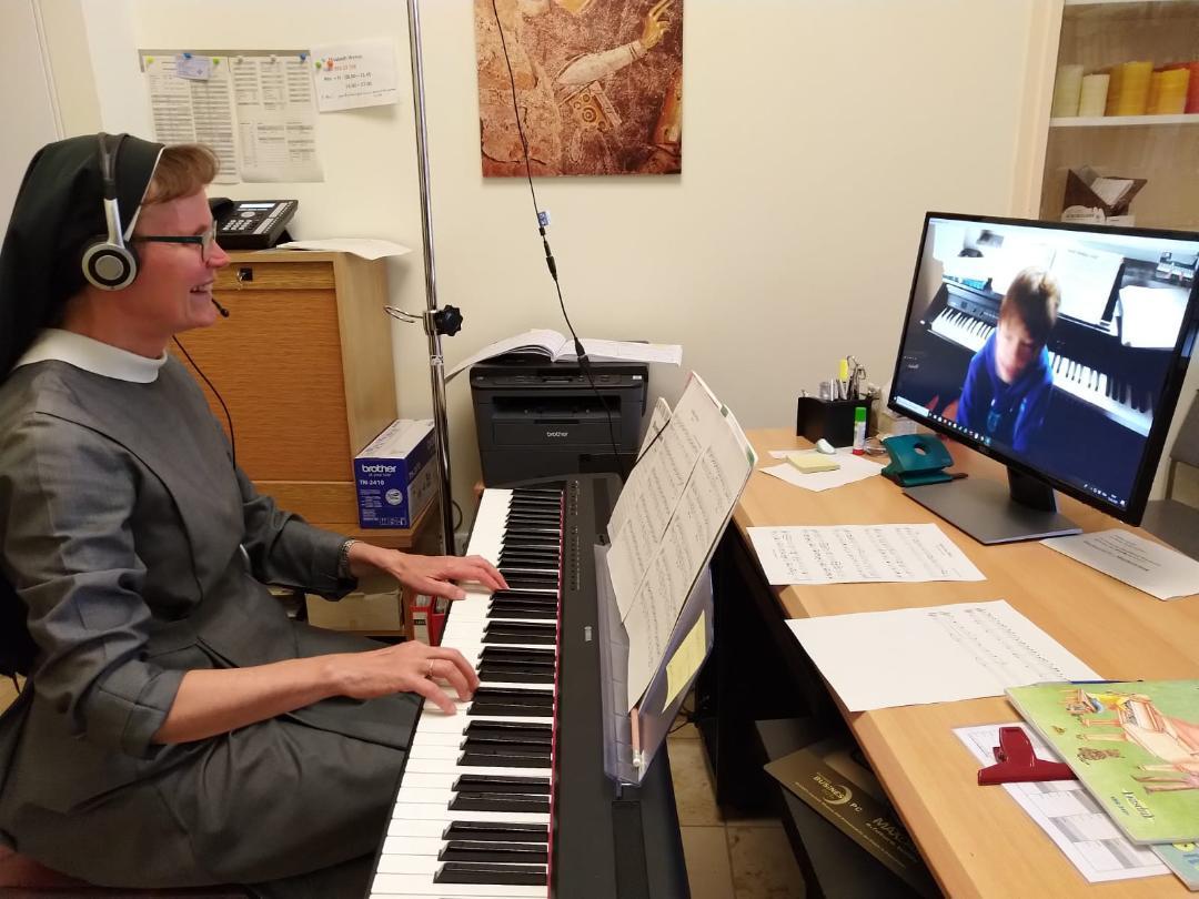 2020 05 Klavier Online