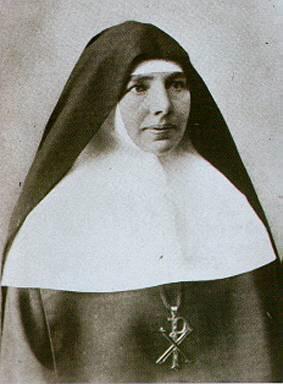 M  Birgitta Korff